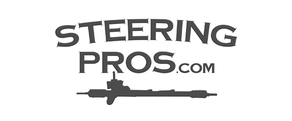 Steering Pros LLC